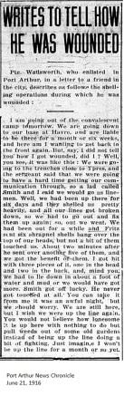 panc-june-21-1916-wadsworth