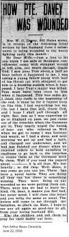 panc-june-22-1916-davey