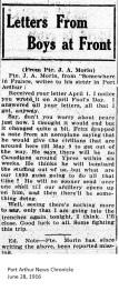 panc-june-28-1916-morin