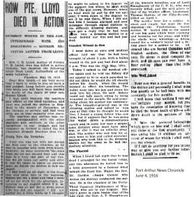 panc-june-4-1916-rutherford