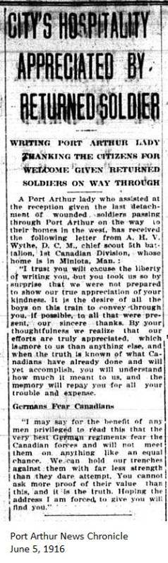 panc-june-5-1916-wythe
