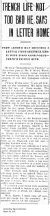 panc-march-24-1915-wynn