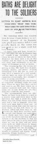 panc-march-25-1915-rothery