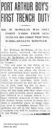 panc-march-26-1915-mcmillan