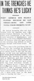 panc-march-30-1915-richards
