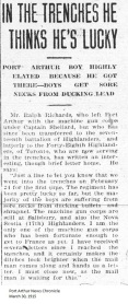 panc-march-30-1915-richards