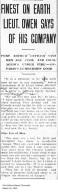 panc-march-31-1915-owen