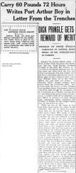 panc-march-31-1915-pringle