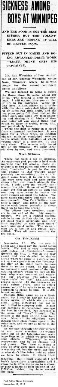 panc-november-17-1914-woodside