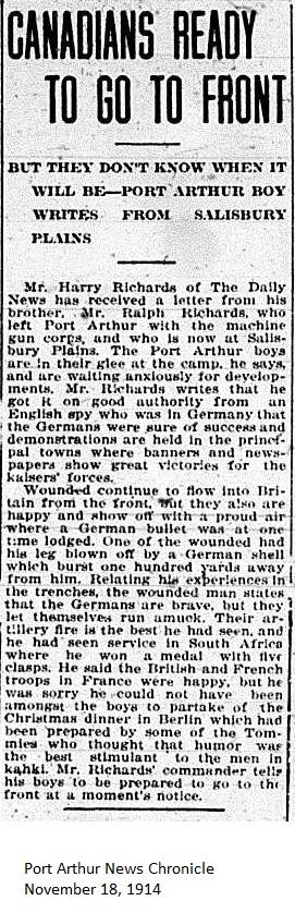 panc-november-18-1914-richards