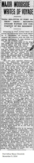 panc-november-9-1914-woodside
