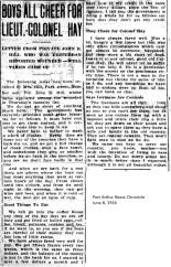 panc-panc-june-8-1916-hill