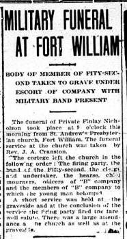 finlay-nicholson-panc-sept-21-1915