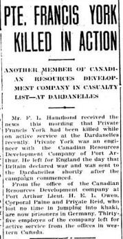 francis-york-panc-sept-8-1915