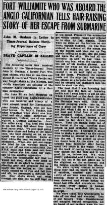 fwdtj-august-12-1915-graham
