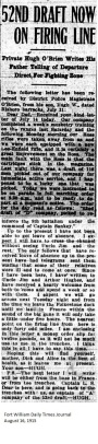 fwdtj-august-16-1915-obrien