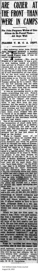 fwdtj-august-24-1915-ferguson