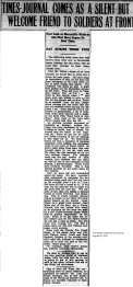fwdtj-august-25-1915-kirkup-cronk-rigby