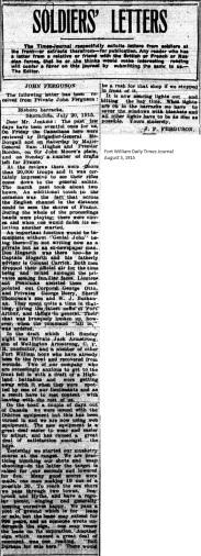 fwdtj-august-3-1915-ferguson