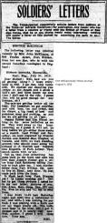 fwdtj-august-3-1915-mckinnon