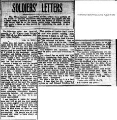 fwdtj-august-7-1915-cliff