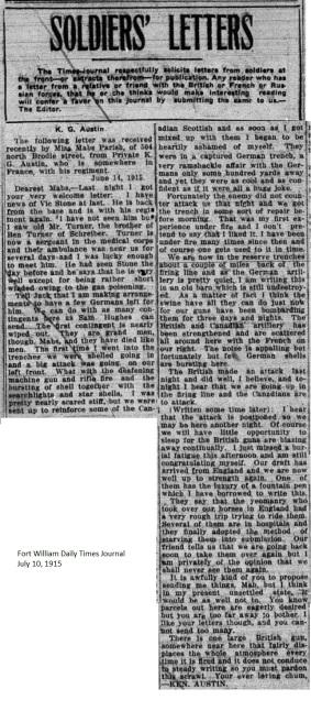 fwdtj-july-10-1915-austin