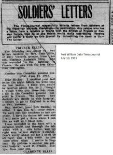 fwdtj-july-10-1915-ellis