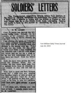 fwdtj-july-10-1915-lampen