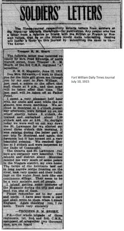 fwdtj-july-10-1915-sherk