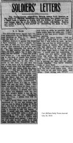 fwdtj-july-10-1915-smith