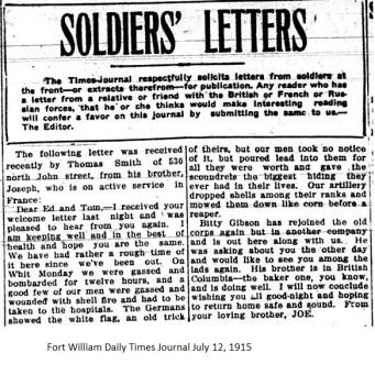 fwdtj-july-12-1915-smith