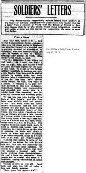 fwdtj-july-17-1915-bird