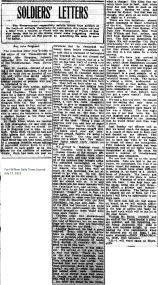 fwdtj-july-17-1915-ferguson