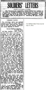 fwdtj-july-17-1915-joyce