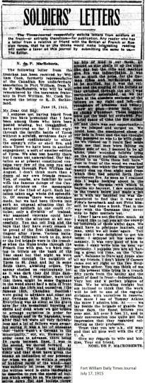 fwdtj-july-17-1915-macroberts