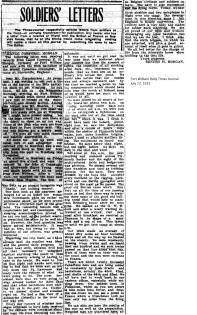 fwdtj-july-17-1915-morgan