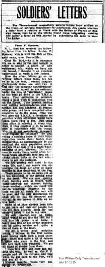 fwdtj-july-17-1915-spencer
