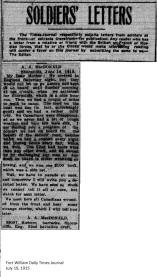 fwdtj-july-19-1915-macdonald