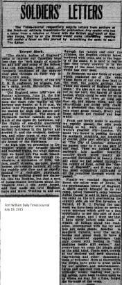 fwdtj-july-19-1915-sherk