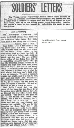 fwdtj-july-21-1915-armstrong
