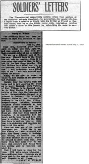 fwdtj-july-21-1915-wilson