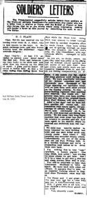 fwdtj-july-24-1915-platt