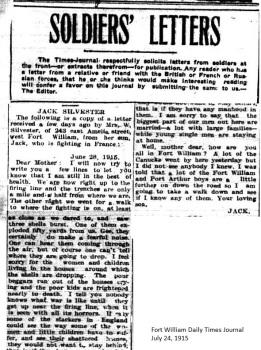 fwdtj-july-24-1915-silvester