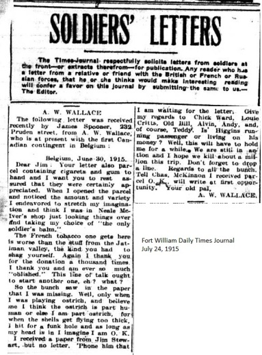 fwdtj-july-24-1915-wallace