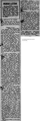 fwdtj-july-29-1915-carson