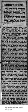 fwdtj-july-29-1915-hind