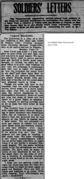 fwdtj-july-3-1915-hinchcliffe