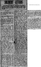 fwdtj-july-3-1915-hunt