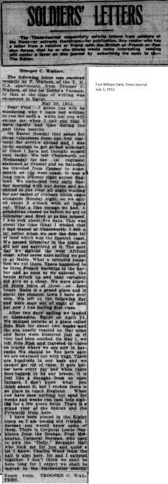 fwdtj-july-3-1915-walters