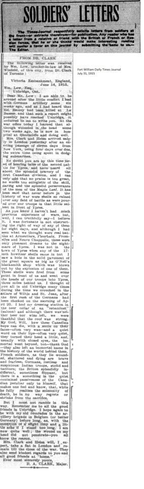 fwdtj-july-31-1915-clark